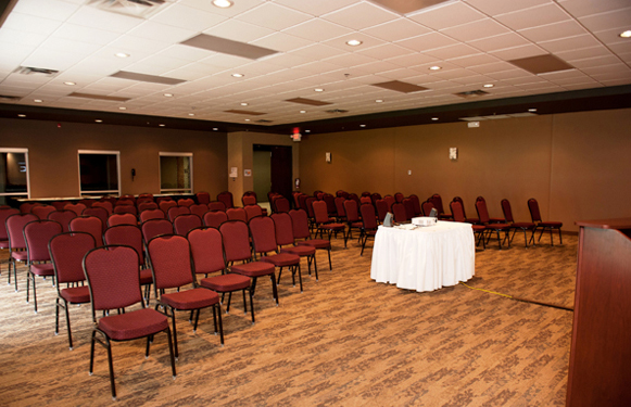 Meeting Room 1a