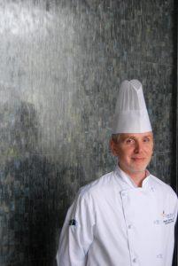 chefrichardheadshot