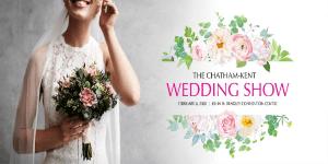 weddingshow