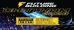 futurebuilding