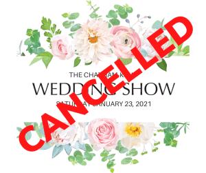 wedding show 2021 cancelled (002)